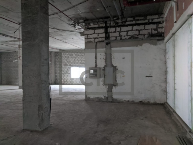 retail for rent in dubai investment park, schon business park | 5
