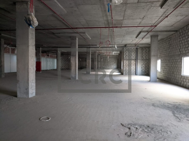shops & retail spaces for rent in schon business park