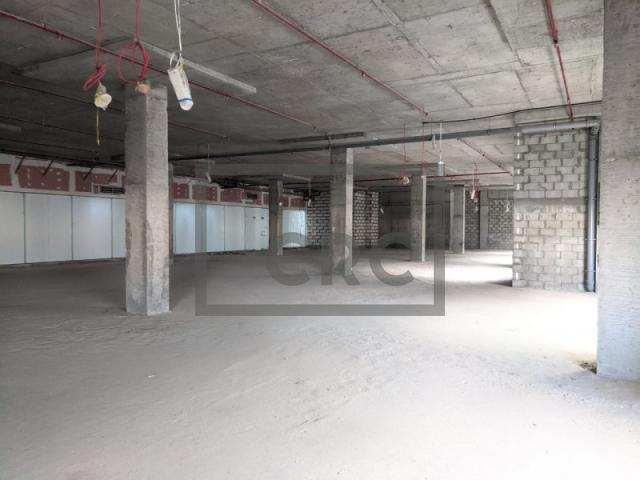 retail for rent in dubai investment park, schon business park | 1