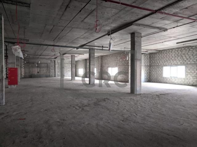 retail for rent in dubai investment park, schon business park | 2