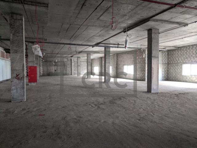 retail for rent in dubai investment park, schon business park | 4