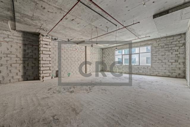 office for sale in dubai investment park, schon business park   1