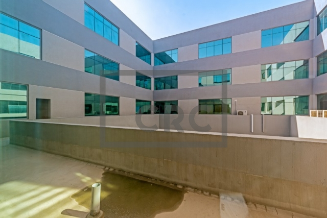 office for sale in dubai investment park, schon business park   4