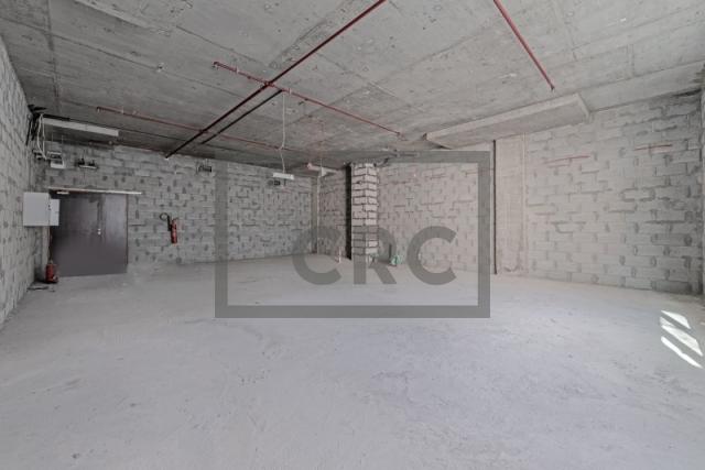 office for sale in dubai investment park, schon business park   2