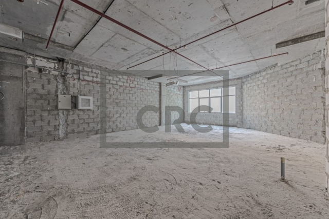 office for sale in dubai investment park, schon business park | 3