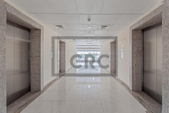 office for sale in dubai investment park, schon business park | 6