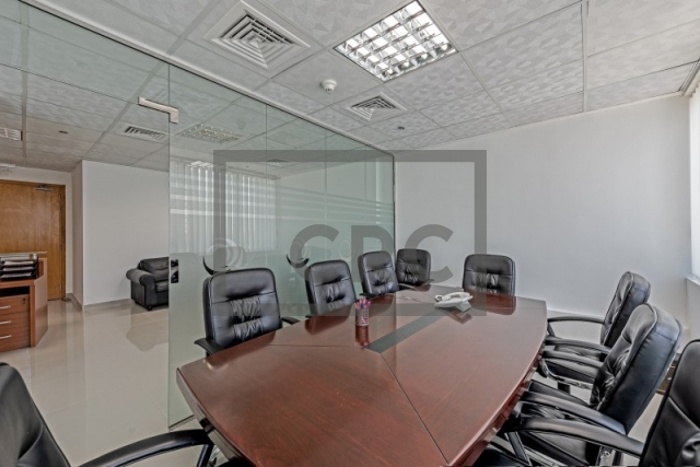 office for sale in xl tower