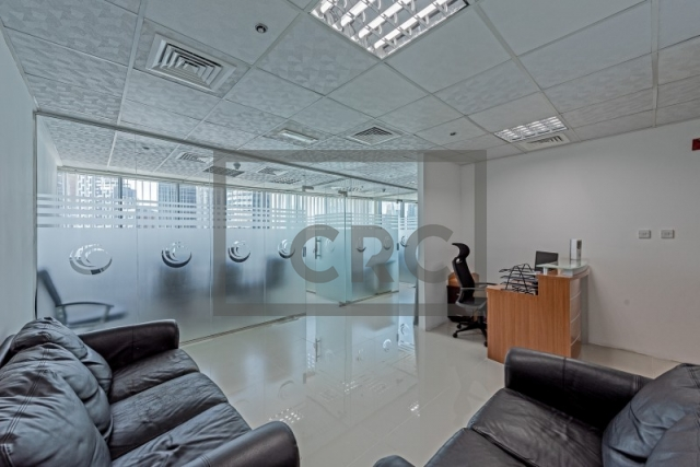 office for sale in business bay, xl tower   7