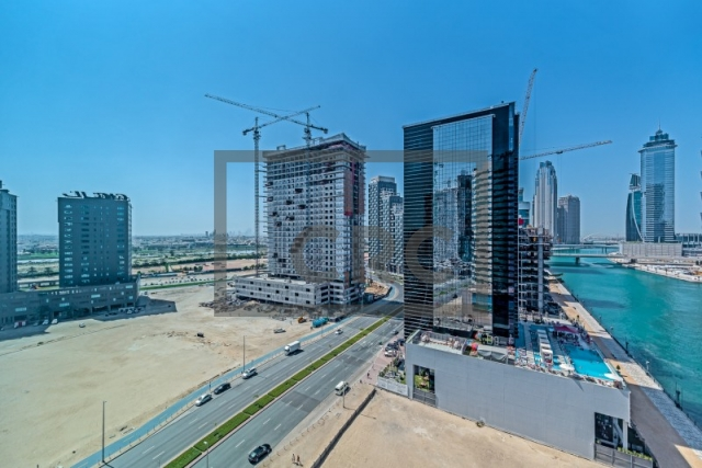 office for sale in business bay, xl tower   10