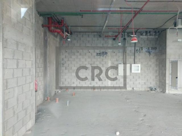 retail for rent in motor city, rabdan building   4