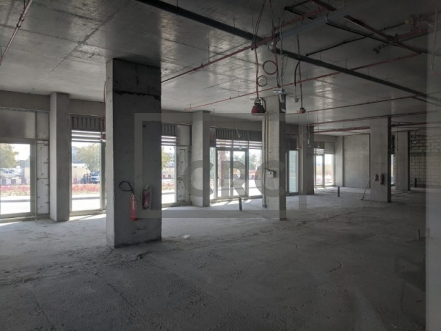 retail for rent in motor city, rabdan building   5