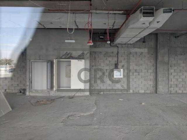 retail for rent in motor city, rabdan building   7