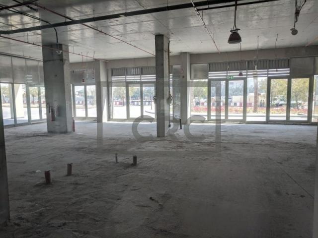 retail for rent in motor city, rabdan building   8