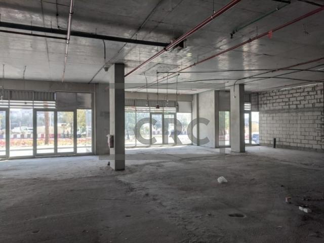 retail for rent in motor city, rabdan building   9