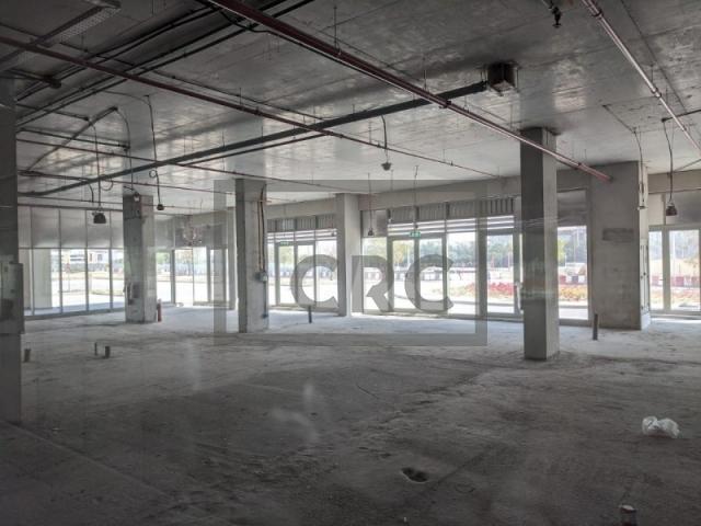 retail for rent in motor city, rabdan building   10