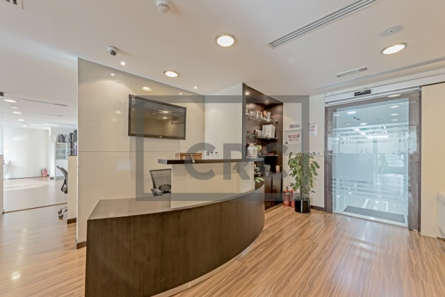 office for sale in jumeirah lake towers, platinum tower   2