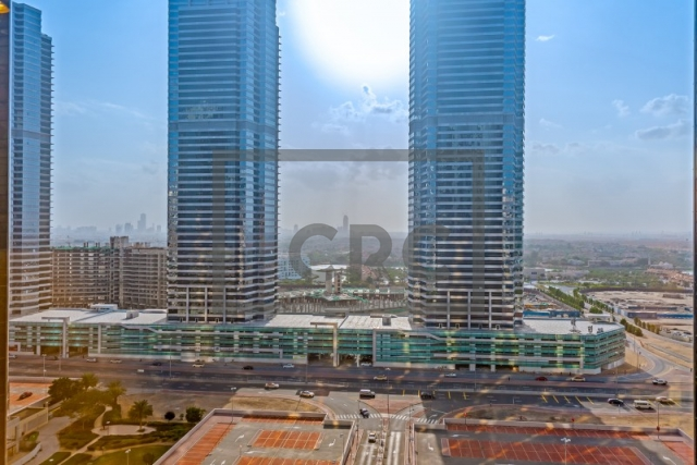 office for sale in jumeirah lake towers, platinum tower   9