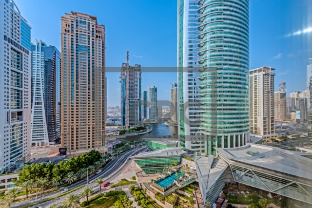 office for sale in jumeirah lake towers, platinum tower   10