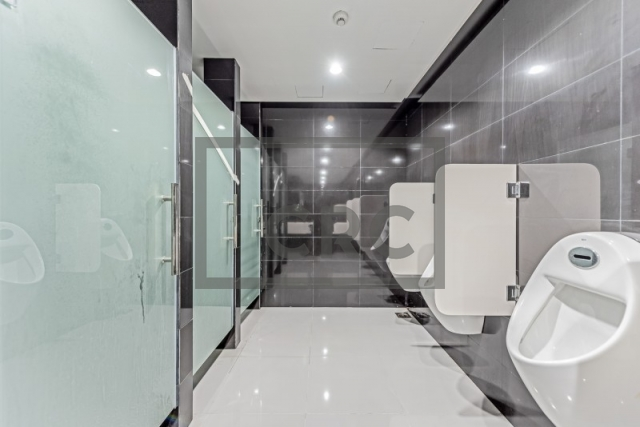office for rent in business bay, tamani art tower | 6