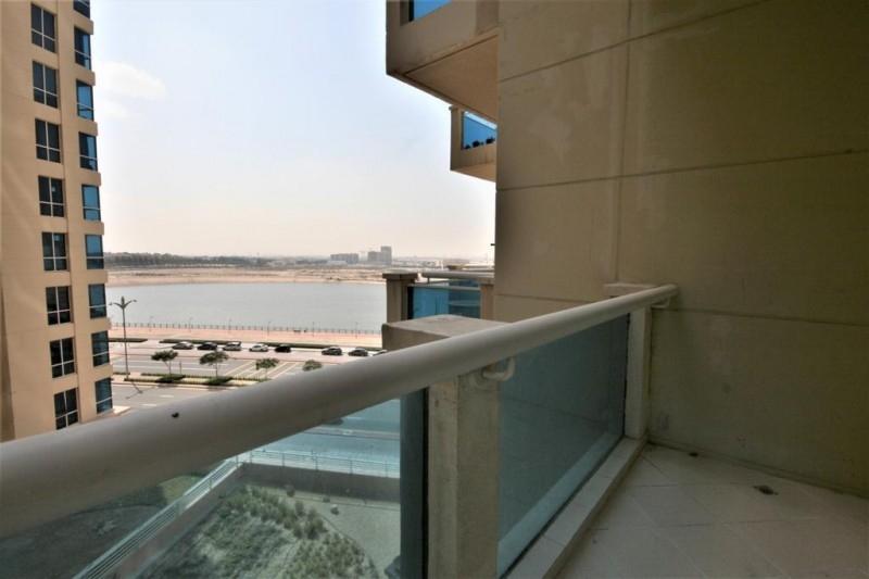 Studio Apartment For Rent in  Lago Vista A,  Dubai Production City (IMPZ) | 3