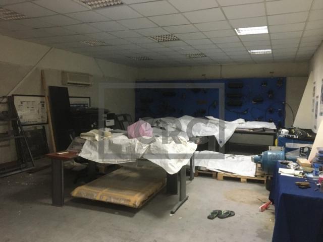 warehouse for sale in jebel ali, jafza   13