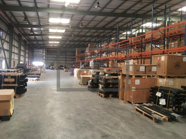 warehouse for sale in jebel ali, jafza   2