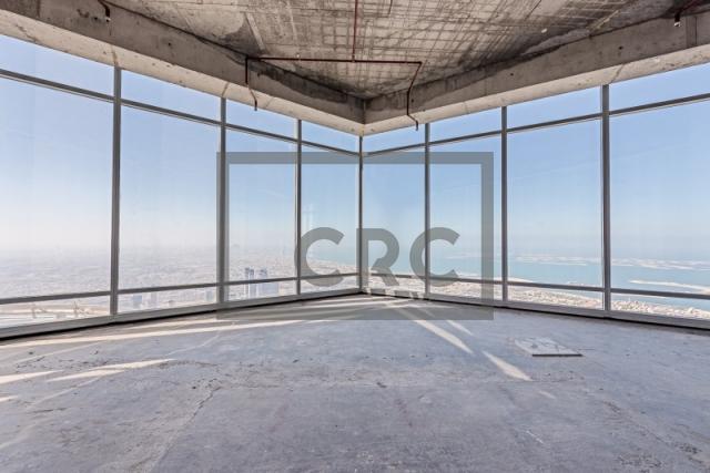 office for sale in downtown dubai, burj khalifa | 2