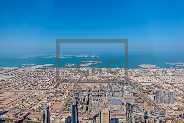 office for sale in downtown dubai, burj khalifa | 9