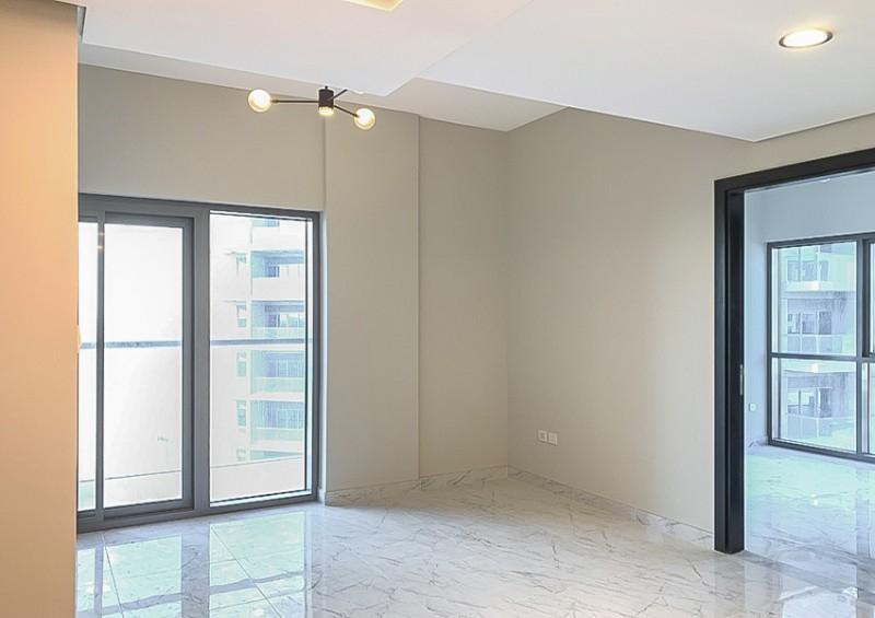 MAG 555, Dubai South