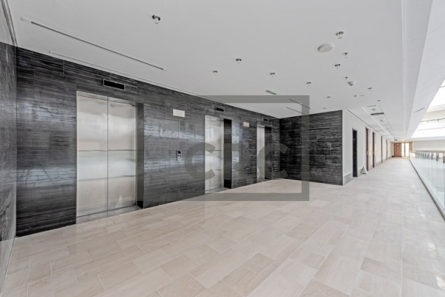 office for rent in oud metha, lamcy plaza | 6