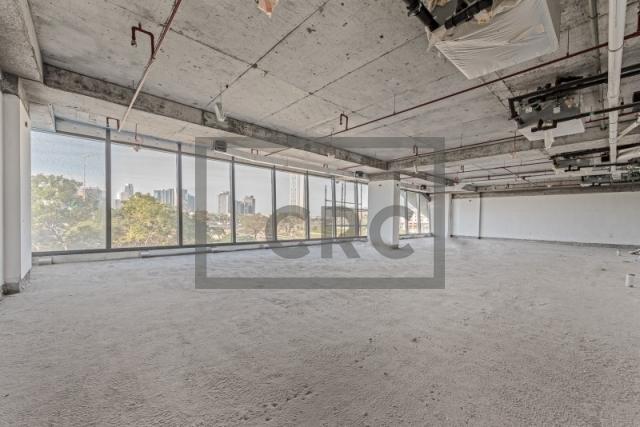 commercial properties for rent in oud metha