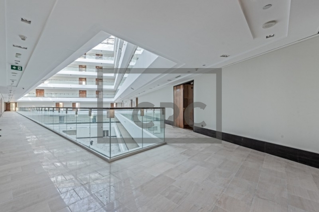 office for rent in oud metha, lamcy plaza | 5