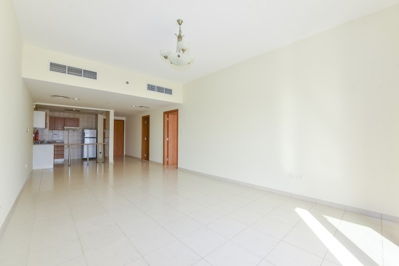 1 Bedroom Apartment For Sale in  Lavender 1,  Jumeirah Village Circle | 0