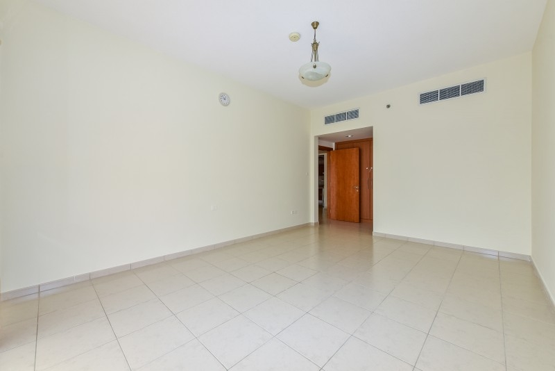 1 Bedroom Apartment For Sale in  Lavender 1,  Jumeirah Village Circle | 2