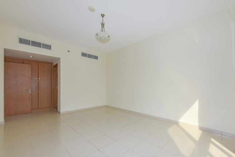 1 Bedroom Apartment For Sale in  Lavender 1,  Jumeirah Village Circle | 3