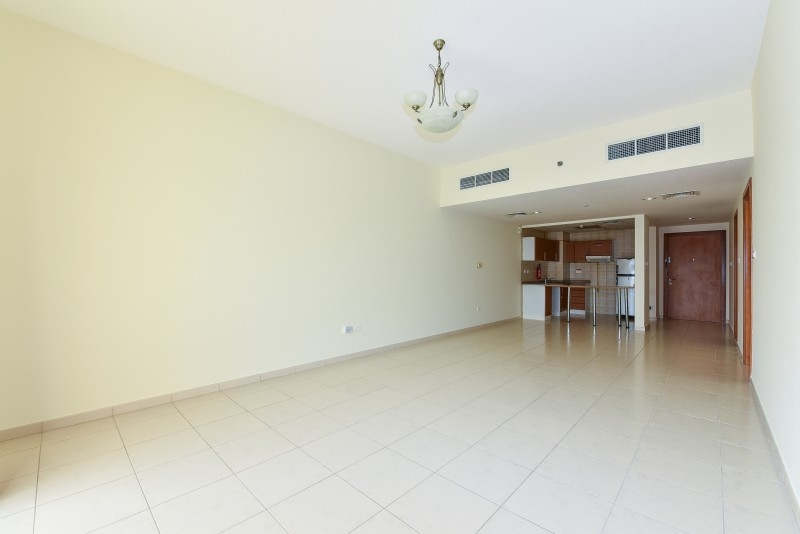 1 Bedroom Apartment For Sale in  Lavender 1,  Jumeirah Village Circle | 4
