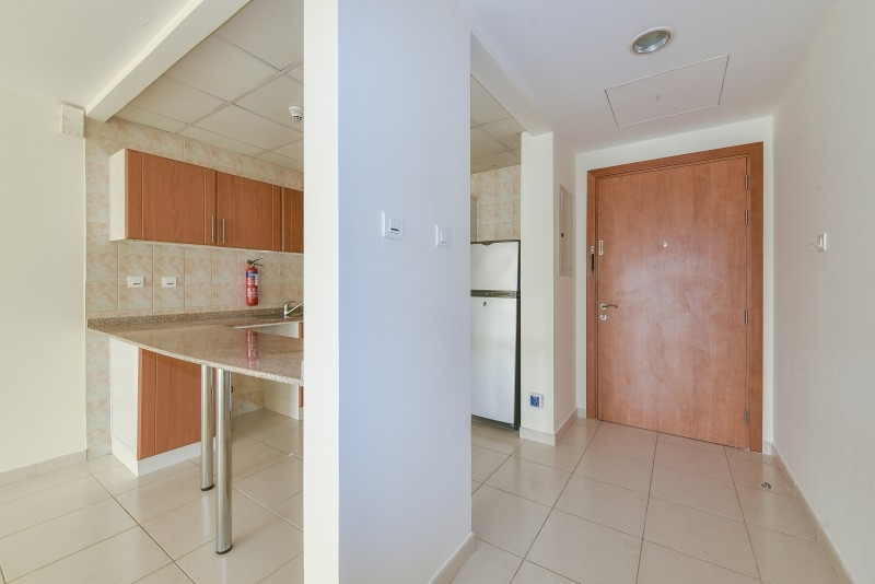 1 Bedroom Apartment For Sale in  Lavender 1,  Jumeirah Village Circle | 5