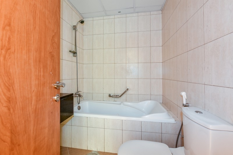 1 Bedroom Apartment For Sale in  Lavender 1,  Jumeirah Village Circle | 6