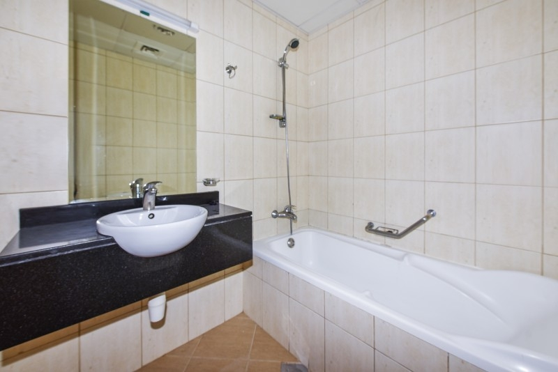1 Bedroom Apartment For Sale in  Lavender 1,  Jumeirah Village Circle | 7