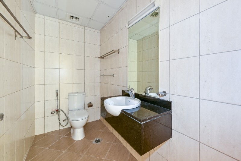 1 Bedroom Apartment For Sale in  Lavender 1,  Jumeirah Village Circle | 8