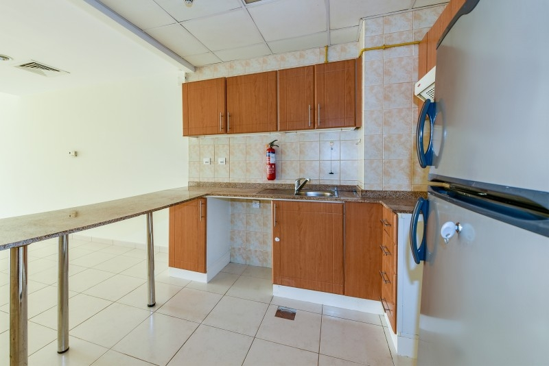 1 Bedroom Apartment For Sale in  Lavender 1,  Jumeirah Village Circle | 1