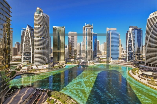 office for sale in jumeirah lake towers, gold tower   15