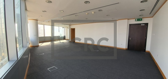office for sale in jumeirah lake towers, gold tower   1