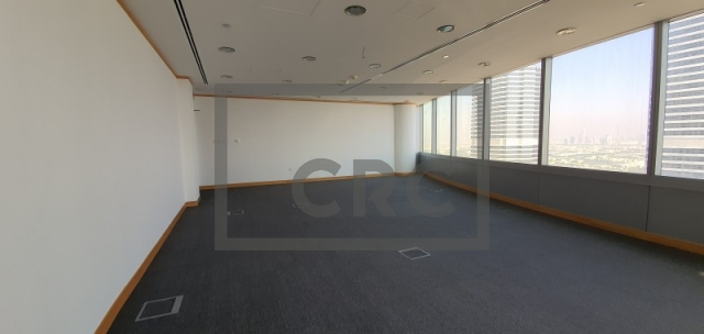 office for sale in jumeirah lake towers, gold tower   12