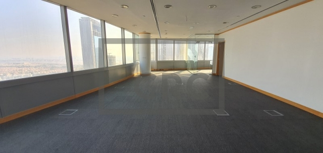 office for sale in jumeirah lake towers, gold tower   11
