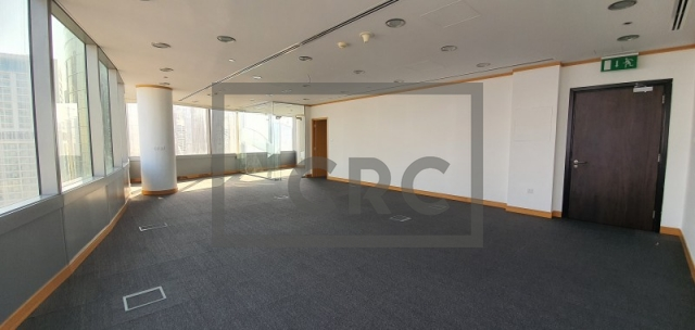 office for sale in jumeirah lake towers, gold tower   3
