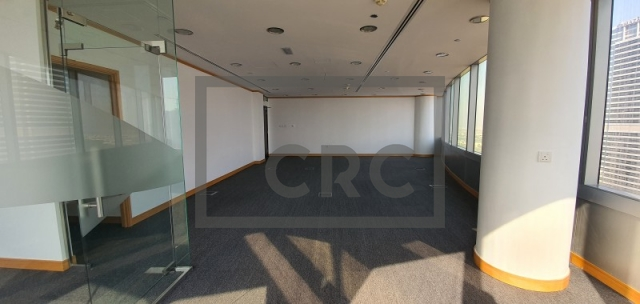 office for sale in jumeirah lake towers, gold tower   6