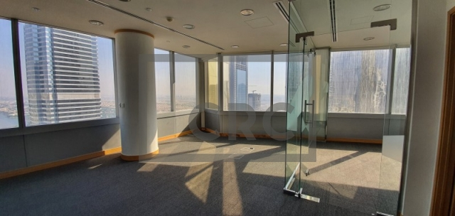 office for sale in jumeirah lake towers, gold tower   5