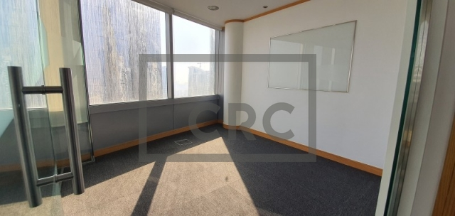 office for sale in jumeirah lake towers, gold tower   9