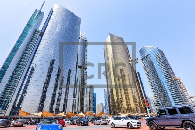 office for sale in jumeirah lake towers, gold tower   18